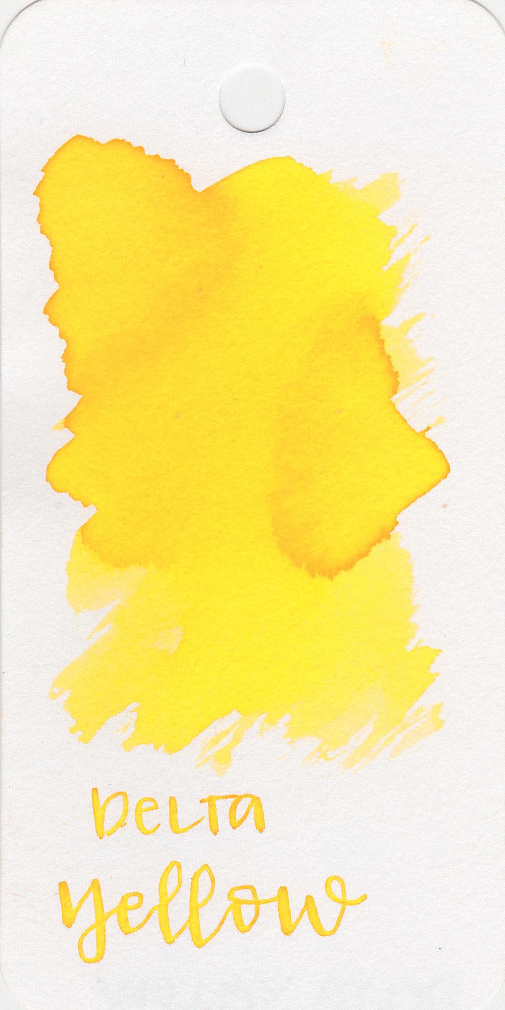 dt-yellow-1.jpg