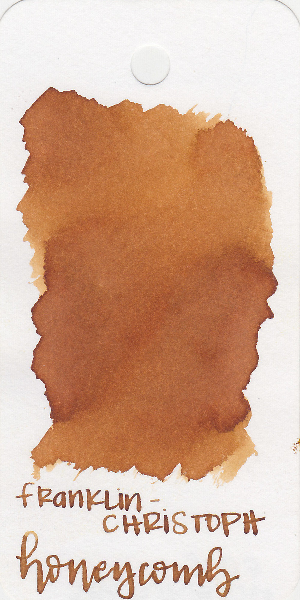 fc-honeycomb-1.jpg