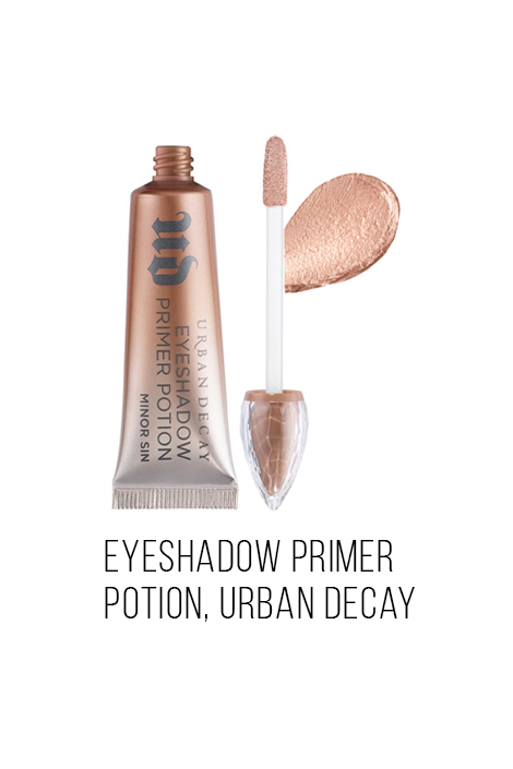 urban-decay-primier-potion.jpg