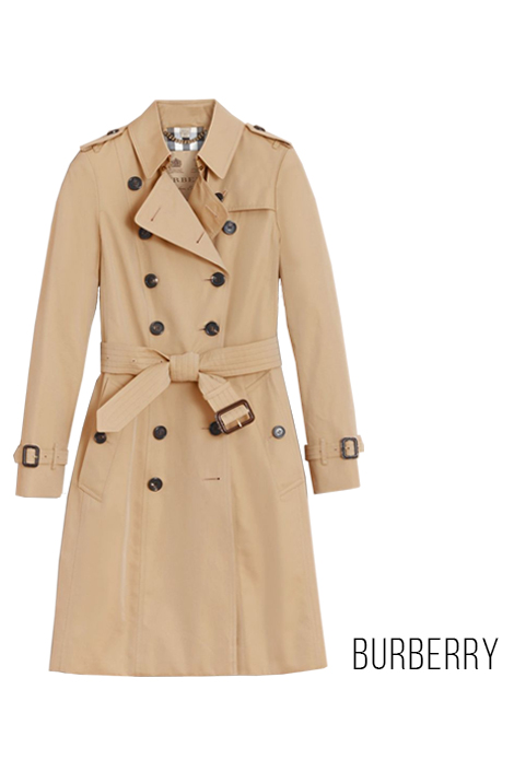 trench-coat-burberry.jpg