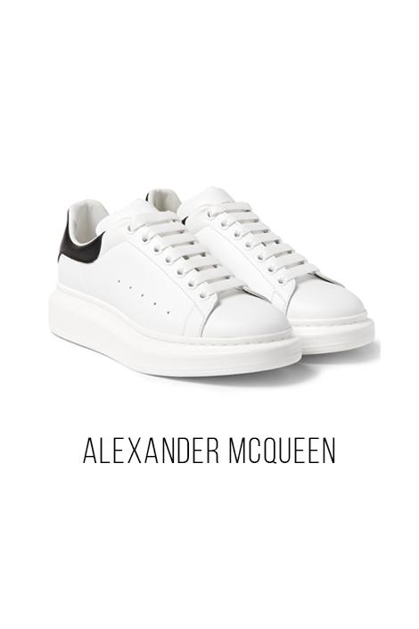 tenis-sneaker-alexander-mcqueen.jpg