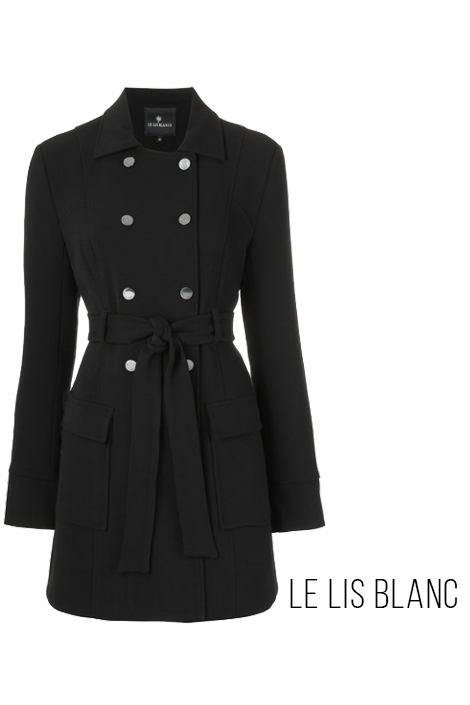 trench-coat-le-lis-lanc.jpg