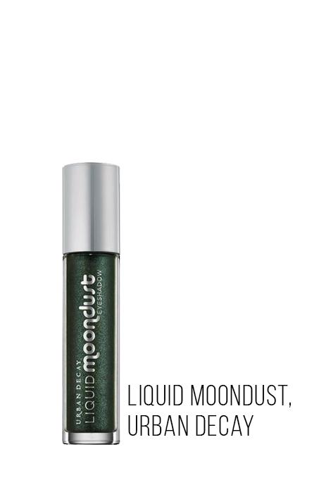 luiquid-moondust-urban-decay.jpg