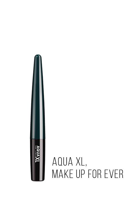 aqua-XL-make-up-for-ever.jpg