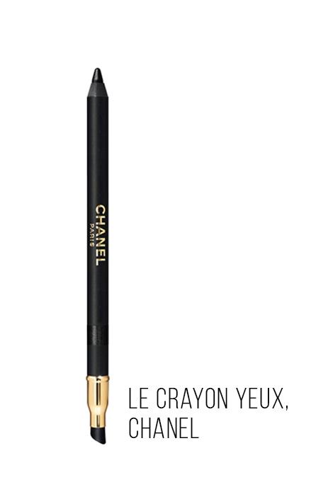 le-crayon-chanel.jpg