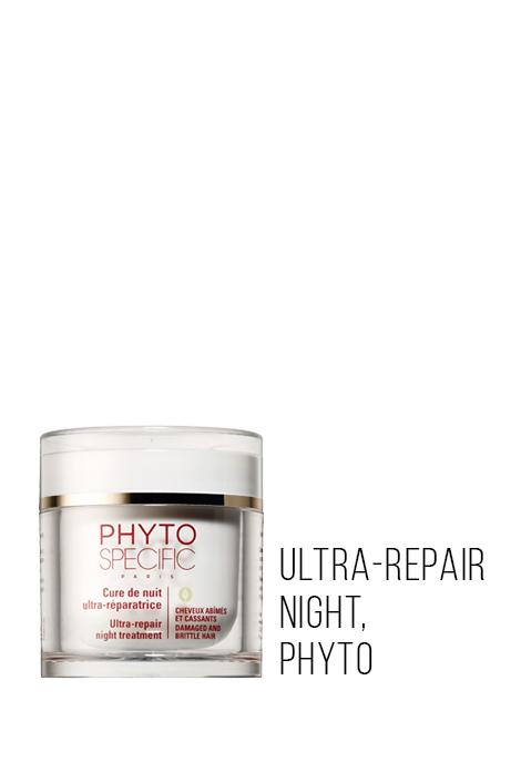 phyto-night-repair.jpg