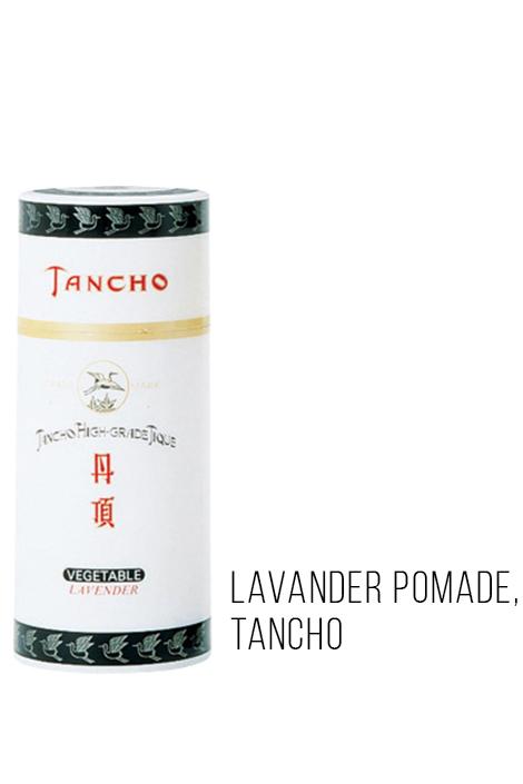 lavander-pomad-tancho.jpg