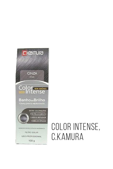 color-intense-ckamura.jpg