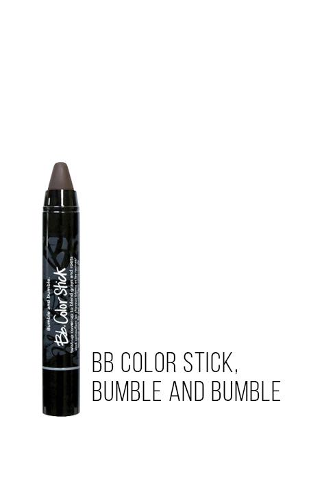 bb-color-stick-bumble.jpg