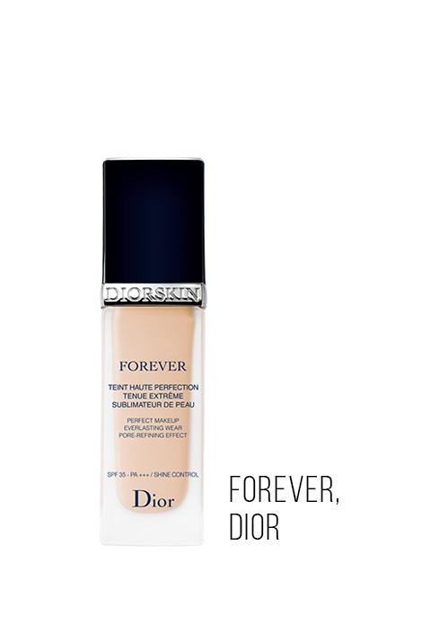 dior-forever-base.jpg