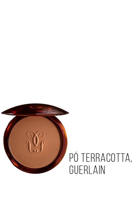 terracota-po-guerlain.jpg