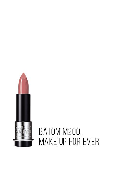 batom-make-up-forever.jpg