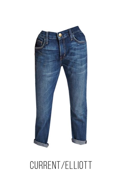 current-elliott-jeans.jpg