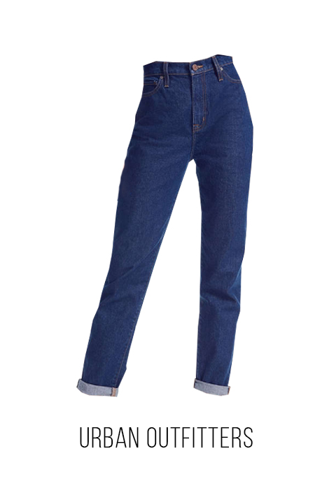 urban-outfitters-jeans.jpg