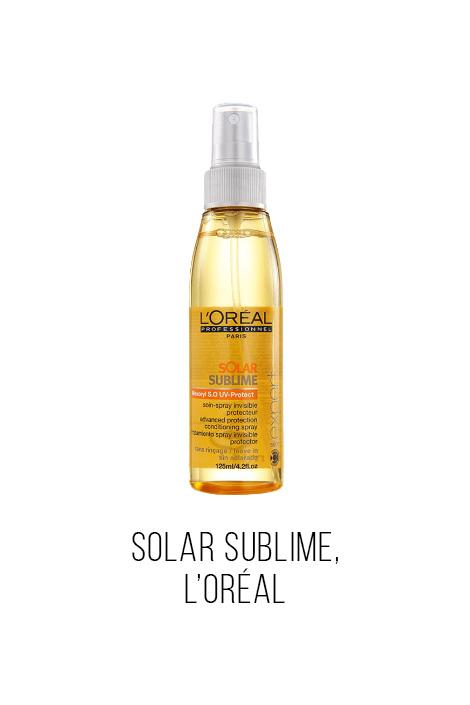 solar-sublime-loreal.jpg