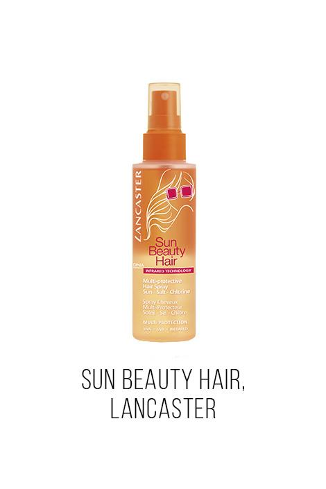 sun-beauty-hair-lancaster.jpg