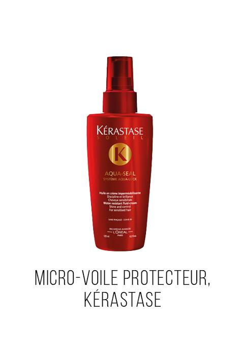 MICRO-VOILE PROTECTEUR-kerastase.jpg