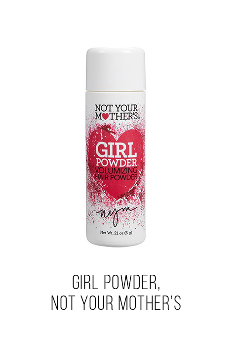 girl-powder-not-your-mothers.jpg