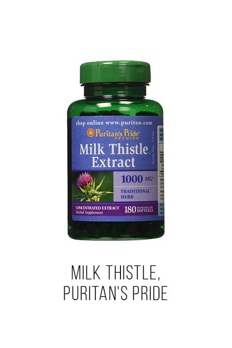 milk-thistle-puritans-pride.jpg