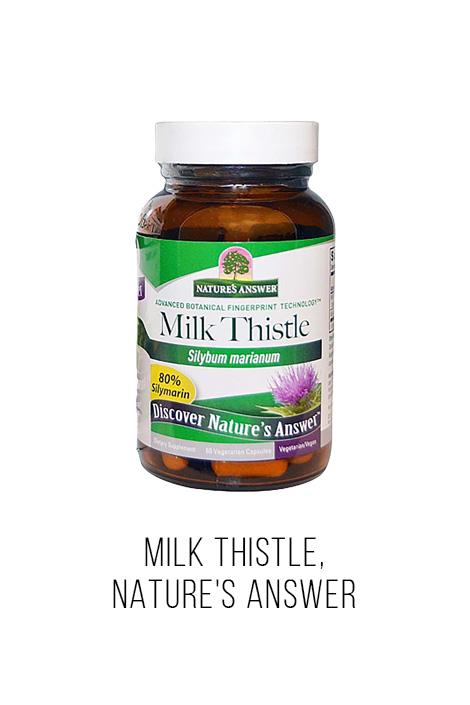 milk-thistle-natures-answer.jpg