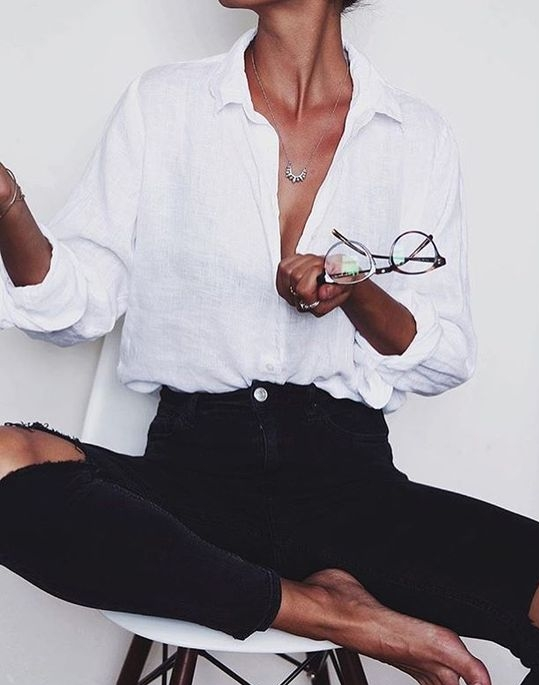 camisa-branca-hypnotique-2.jpg