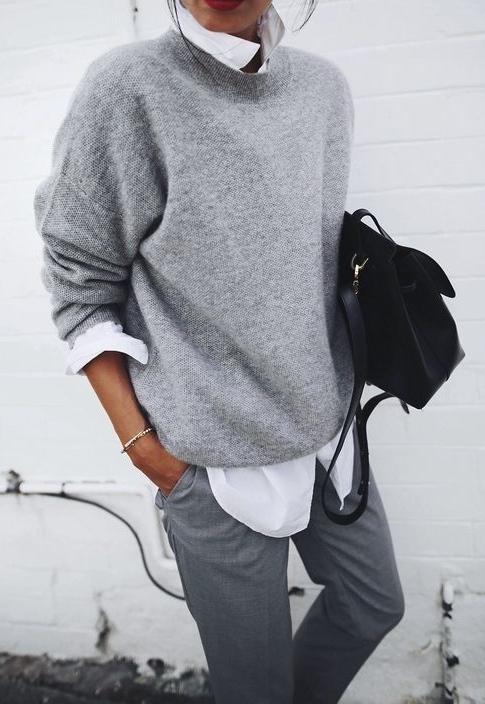 camisa-branca-hypnotique-3.jpg