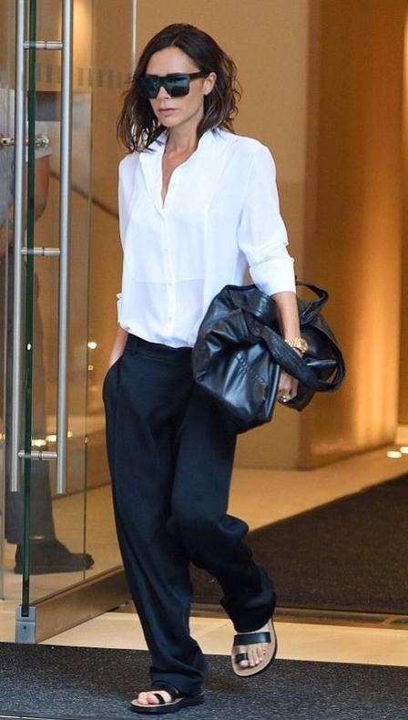 camisa-branca-hypnotique-6.jpg