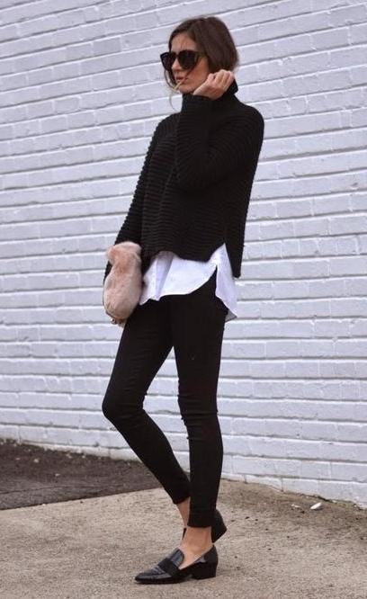 camisa-branca-hypnotique-5.jpg