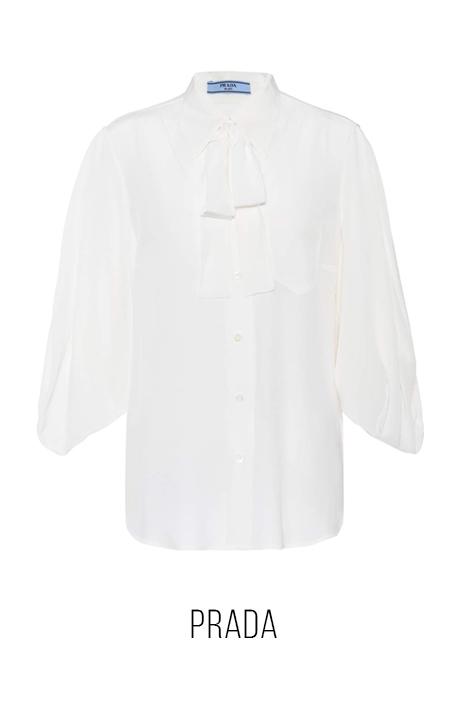 prada-camisa-branca.jpg