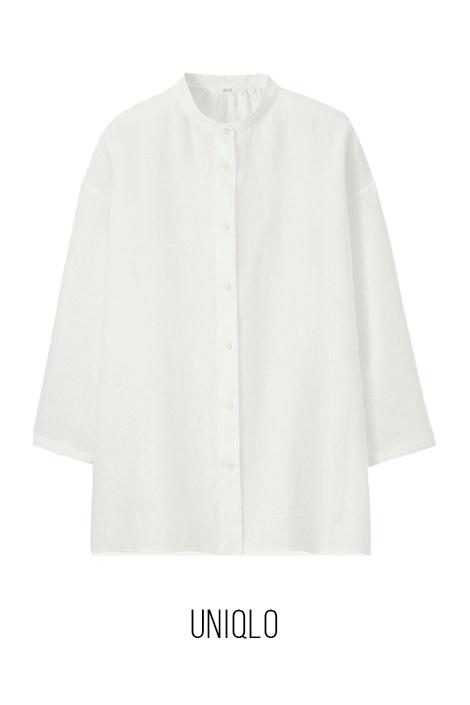uniqlo-camisa-branca.jpg