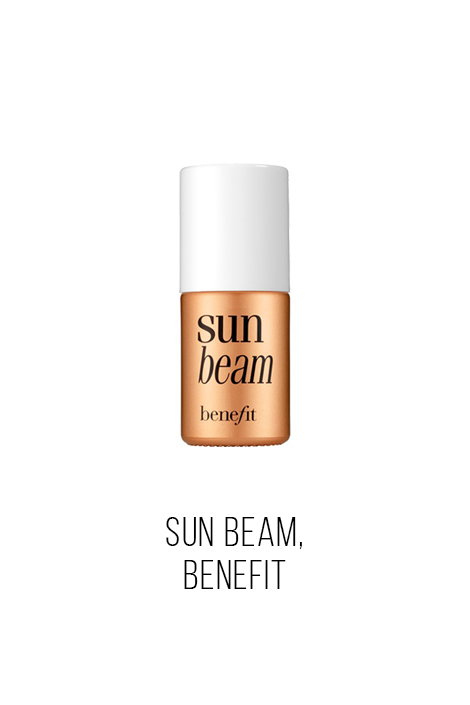 sun-beam-benefit.jpg