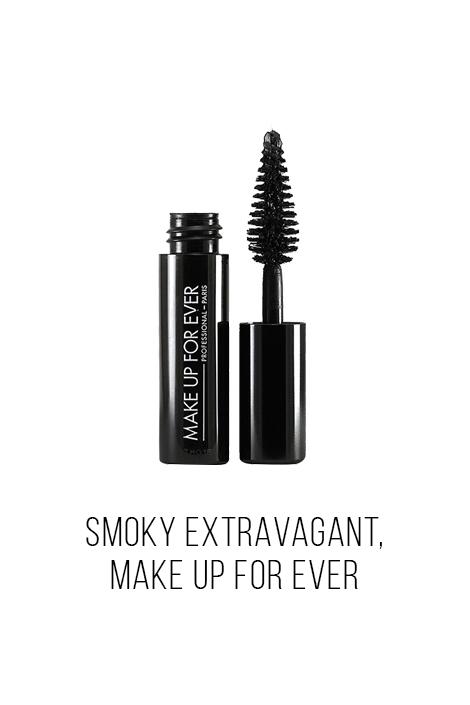 rimel-make-up-for-ever.jpg