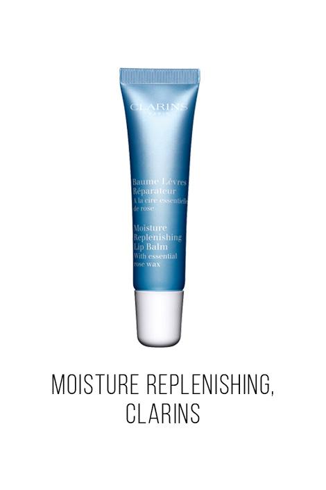 Moisture-Replenishing-clarins.jpg