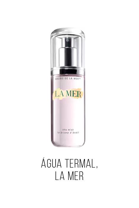 agua-termal-la-mer.jpg