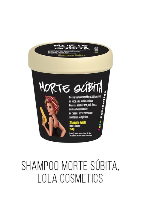 shampoo-morte-subita-lola-cosmetics.jpg