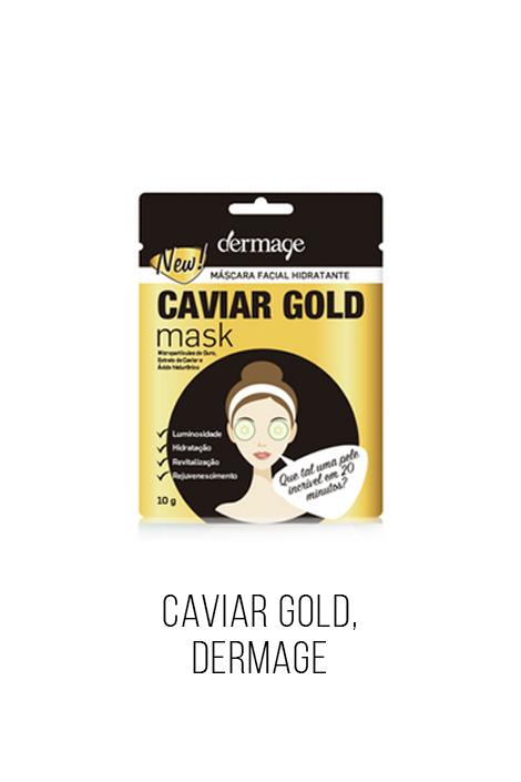 caviar-gold-dermage.jpg