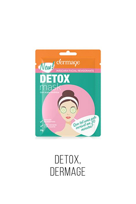 detox-dermage.jpg