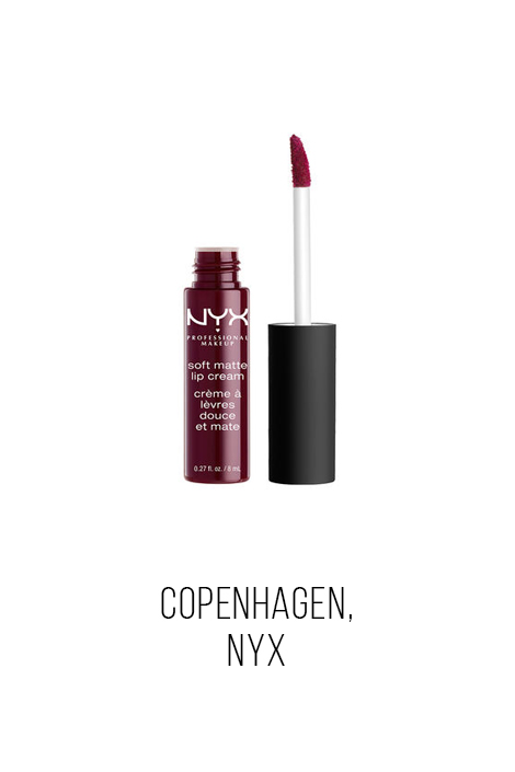 copenhagen-nyx.jpg
