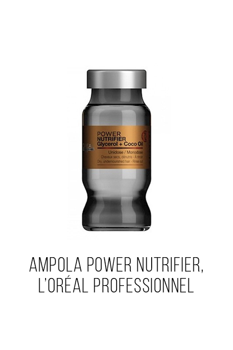 nutrifier-loreal-professional.jpg