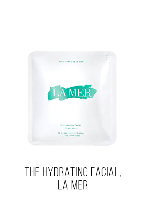THE-HYDRATING-FACIAL-la-mer.jpg