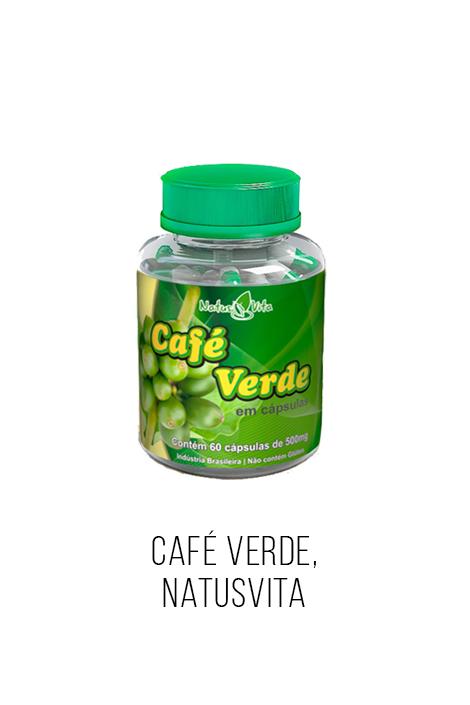 cafe-verde-natusvita.jpg