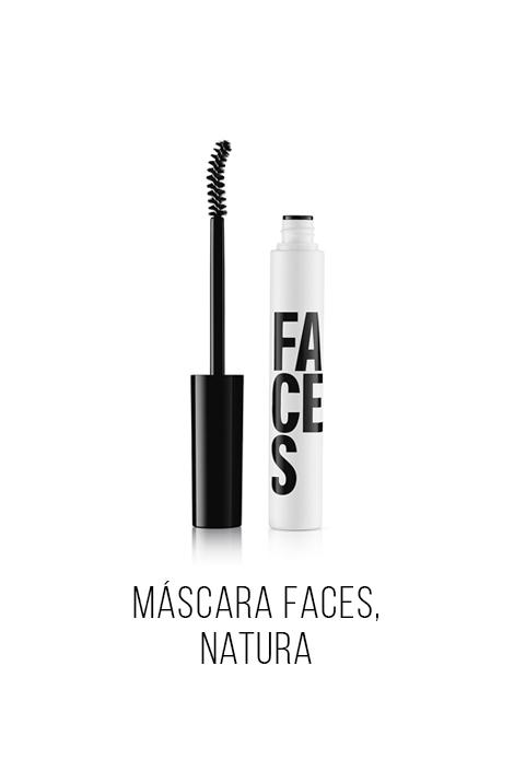 mascara-faces-natura.jpg