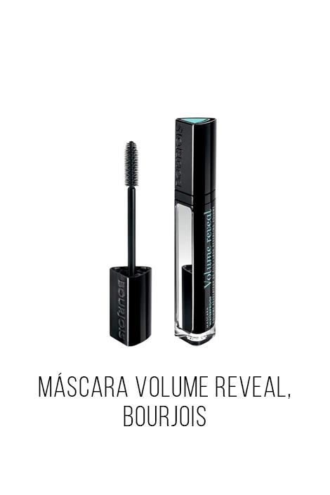 mascara-volume-reveal-bourjuis.jpg