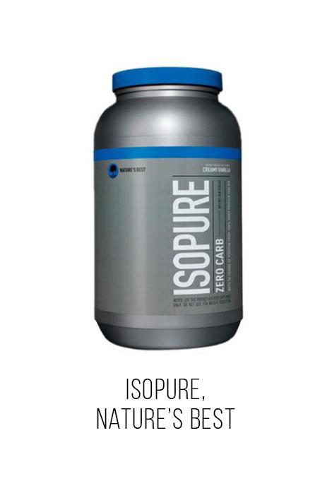 isopure-natures-best.jpg