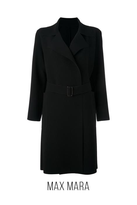 casaco-preto-max-mara.jpg