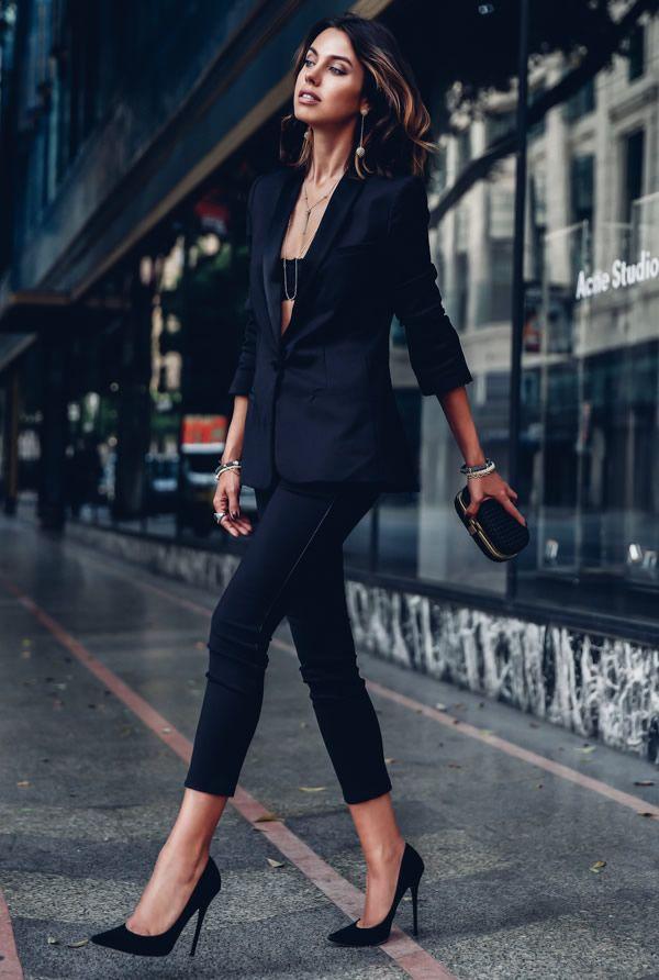 blazer-preto-hypnotique.jpg