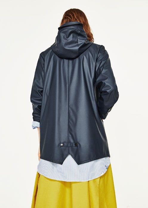 capa-de-chuva-4.jpg