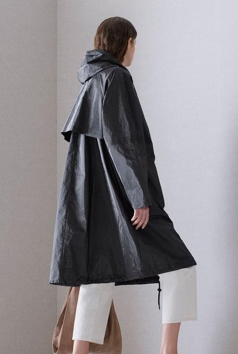 capa-de-chuva-5.jpg