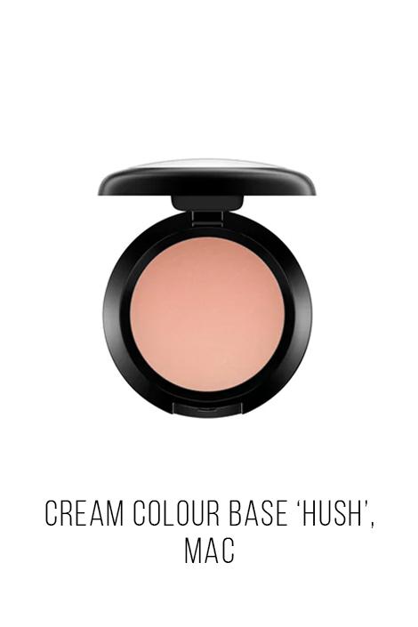 cream-colour-base-mac.jpg