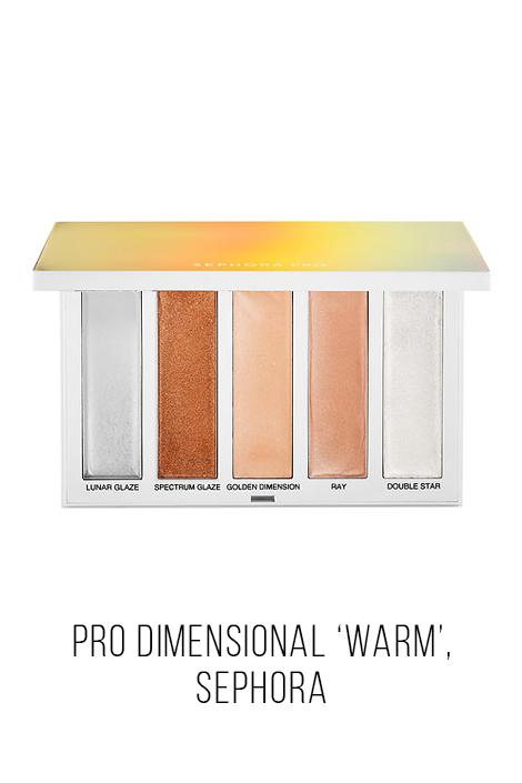 dimensional-warm-sephora.jpg